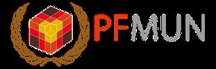 pfmun